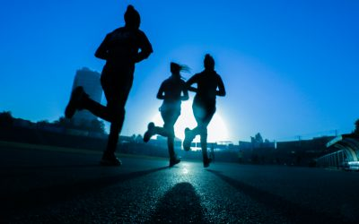Keeping Motivated And Getting The Most Out Of Exercise
